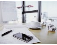 12 điều nên và không nên trong phong thuỷ văn phòng