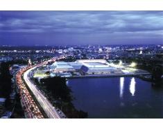 Doanh nghiệp BĐS Thái Lan tăng tốc trước khi hết hạn chính sách ưu đãi